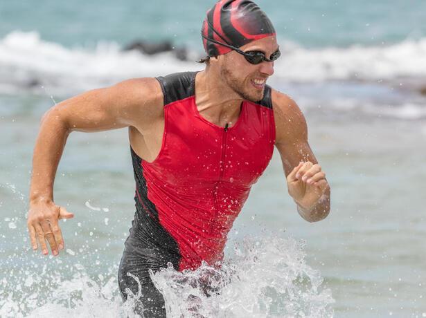 hotelbelliniriccione en offer-challenge-triathlon-in-riccione-9th-may-2021 014