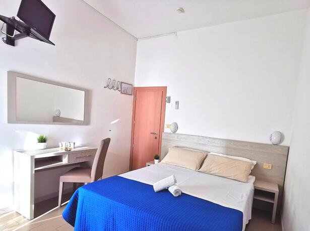 hotelbelliniriccione it offerta-fiera-wellness-giugno-2022-a-riccione-in-hotel-2-stelle-con-parcheggio 015