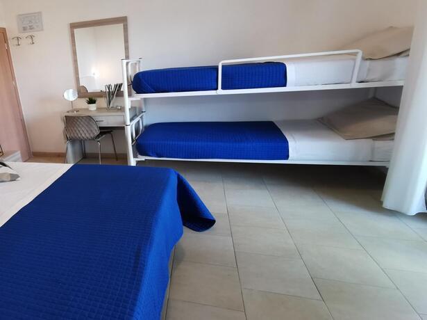 hotelbelliniriccione it offerta-1-maggio-a-riccione-in-hotel-con-parcheggio 017