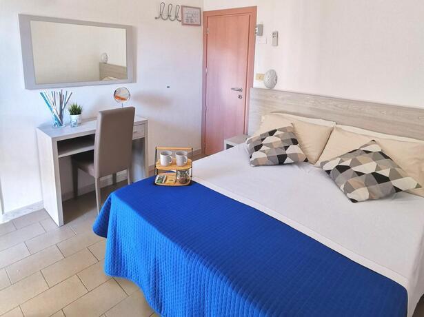 hotelbelliniriccione it offerta-a-giugno-in-hotel-a-riccione-vicino-al-mare-e-viale-ceccarini 016