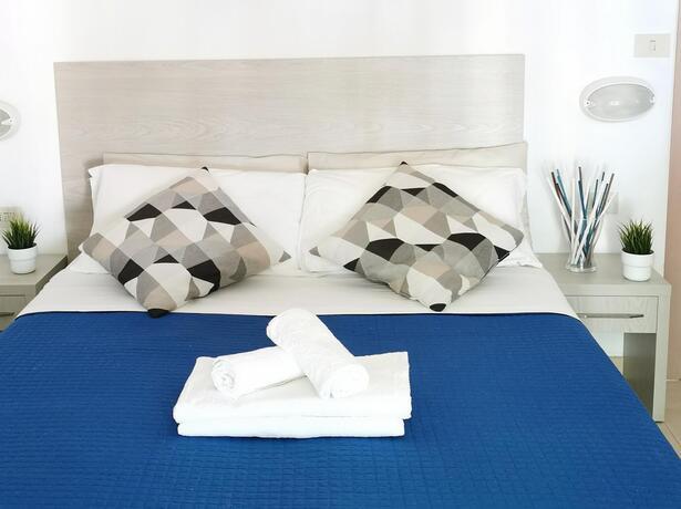 hotelbelliniriccione it offerta-ponte-2-giugno-a-riccione-in-hotel-vicino-al-mare-con-parcheggio 015
