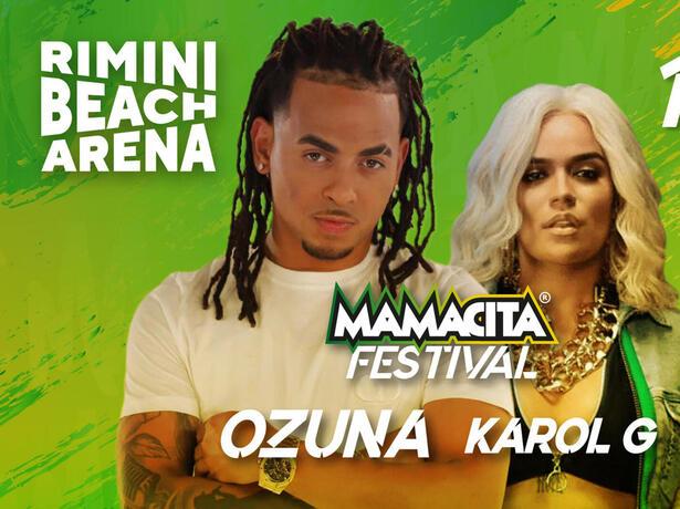 hotelbelliniriccione it offerta-concerto-ozuna-karol-g-presso-mamacita-festival-rimini-beach-arena-16-07-2021 014