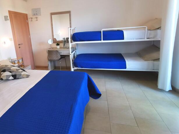 hotelbelliniriccione it offerta-vacanza-di-maggio-in-hotel-a-riccione-vicino-al-mare 016