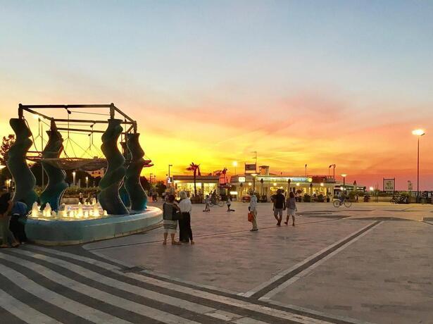 hotelbelliniriccione it offerta-vacanza-di-maggio-in-hotel-a-riccione-vicino-al-mare 015