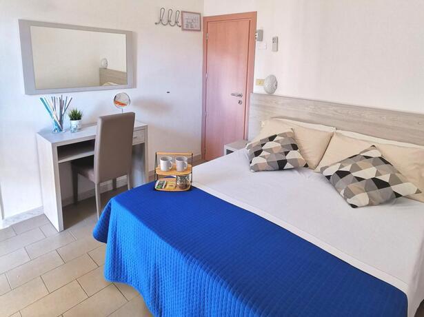 hotelbelliniriccione it offerta-notte-rosa-2021-in-hotel-a-riccione-vicino-al-mare-e-viale-ceccarini 016