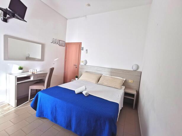 hotelbelliniriccione it offerta-vacanza-di-maggio-in-hotel-a-riccione-vicino-al-mare 017