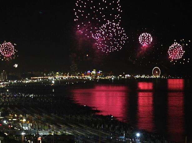hotelbelliniriccione it offerta-notte-rosa-2021-in-hotel-a-riccione-vicino-al-mare-e-viale-ceccarini 013