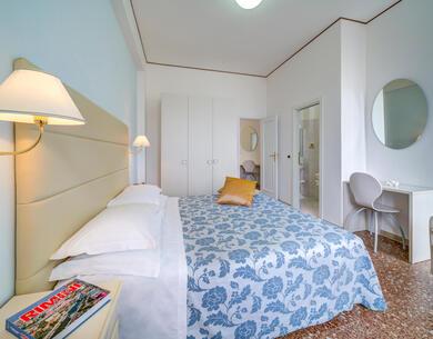 hotelcarltonbeach it offerta-pasqua-a-rimini-in-hotel-sul-mare 009