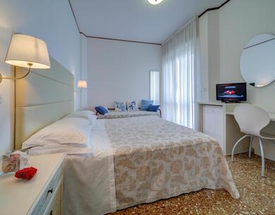 hotelcarltonbeach it offerta-pasqua-a-rimini-in-hotel-sul-mare 010