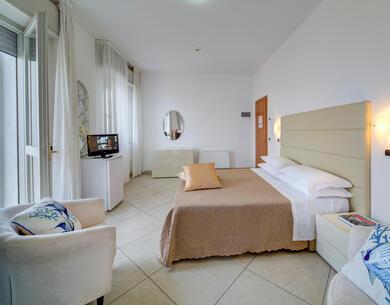 hotelcarltonbeach it sfrutta-il-tuo-bonus-vacanze-al-carlton-beach-hotel 009