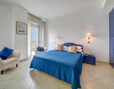 hotelcarltonbeach it offerta-pasqua-a-rimini-in-hotel-sul-mare 006