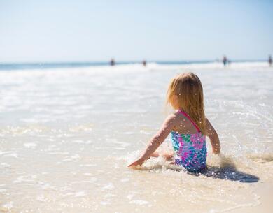 hotelcarltonbeach it sfrutta-il-tuo-bonus-vacanze-al-carlton-beach-hotel 010