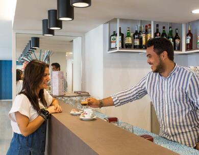 hotelcarltonbeach it vacanze-sicure-e-garanzia-covid 009