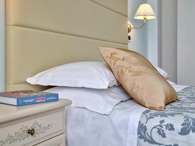 hotelcarltonbeach fr offre-juin-a-la-mer-a-rimini-marebello-all-inclusive 032