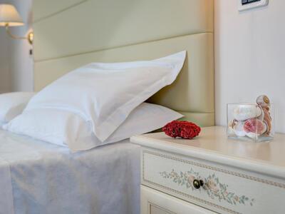 hotelcarltonbeach fr offre-juin-a-la-mer-a-rimini-marebello-all-inclusive 033