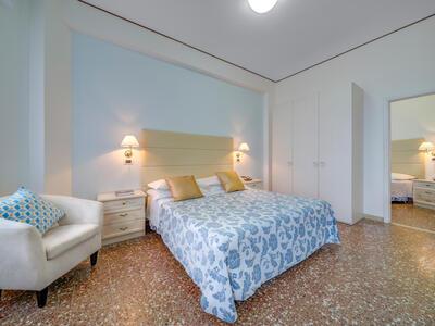 hotelcarltonbeach it offerta-giugno-al-mare-a-rimini-marebello-all-inclusive 028