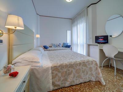 hotelcarltonbeach it offerta-pasqua-a-rimini-in-hotel-sul-mare 032