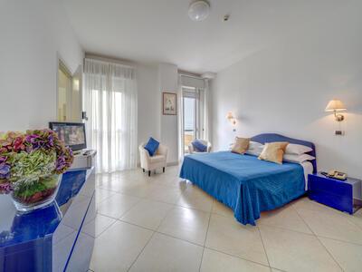 hotelcarltonbeach it offerta-luglio-a-rimini-in-hotel-per-famiglie 032