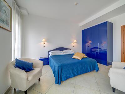 hotelcarltonbeach it offerta-marebello-in-hotel-con-sconto-vantaggioso 032