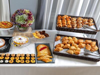 hotelcarltonbeach fr offre-juin-a-la-mer-a-rimini-marebello-all-inclusive 031