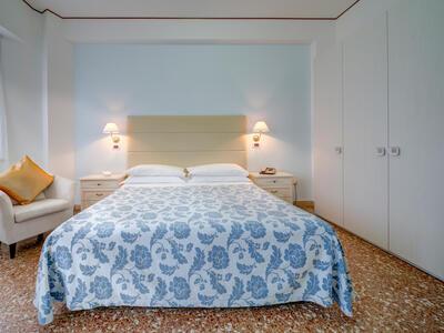 hotelcarltonbeach de angebot-august-in-marebello-di-rimini-kinder-kostenlos 031