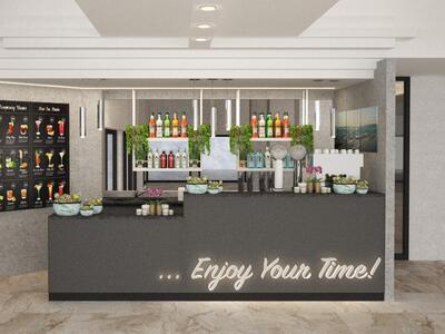 hotelcarltonbeach en offer-september-in-rimini-at-seaside-hotel 029