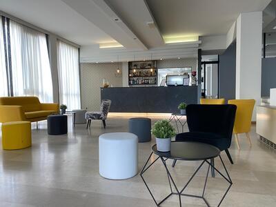 hotelcarltonbeach fr offre-juin-a-la-mer-a-rimini-marebello-all-inclusive 029