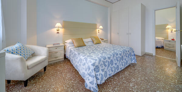 hotelcarltonbeach it offerta-giugno-al-mare-a-rimini-marebello-all-inclusive 001