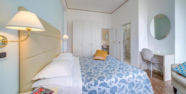 hotelcarltonbeach it offerta-pasqua-a-rimini-in-hotel-sul-mare 004