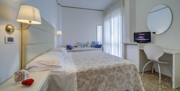 hotelcarltonbeach it offerta-pasqua-a-rimini-in-hotel-sul-mare 005