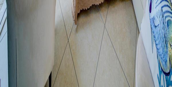 hotelcarltonbeach it sfrutta-il-tuo-bonus-vacanze-al-carlton-beach-hotel 004