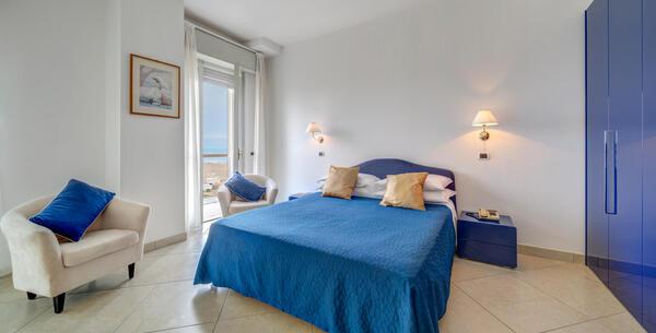 hotelcarltonbeach it offerta-pasqua-a-rimini-in-hotel-sul-mare 001