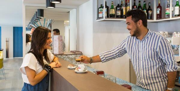 hotelcarltonbeach it vacanze-sicure-e-garanzia-covid 004