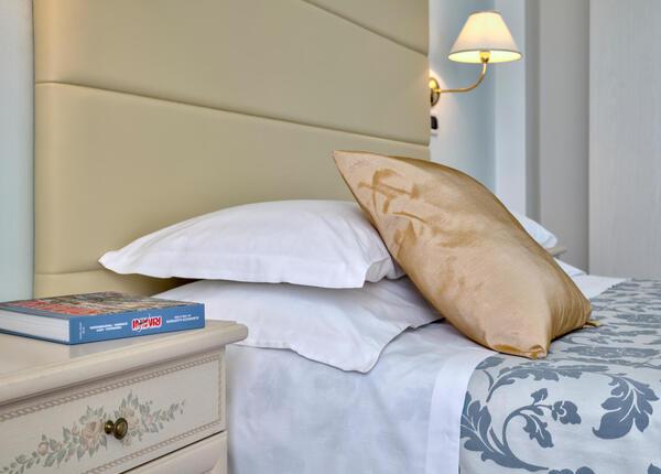 hotelcarltonbeach fr offre-juin-a-la-mer-a-rimini-marebello-all-inclusive 027