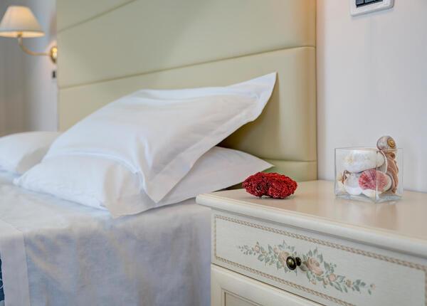 hotelcarltonbeach fr offre-juin-a-la-mer-a-rimini-marebello-all-inclusive 028