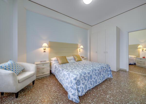 hotelcarltonbeach it offerta-giugno-al-mare-a-rimini-marebello-all-inclusive 023