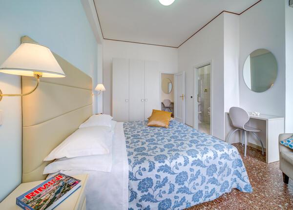 hotelcarltonbeach it offerta-pasqua-a-rimini-in-hotel-sul-mare 026