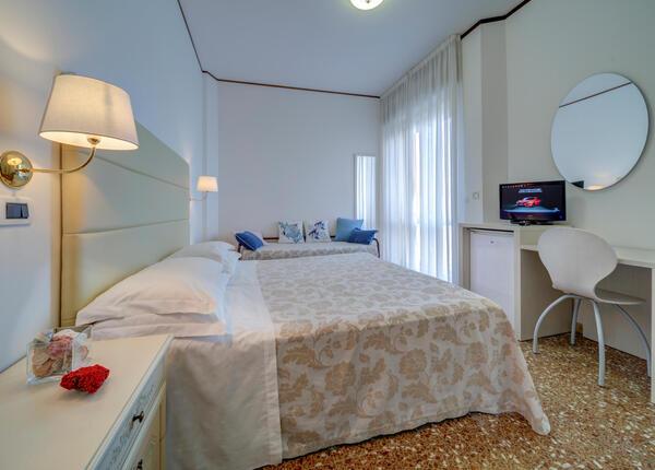 hotelcarltonbeach it offerta-pasqua-a-rimini-in-hotel-sul-mare 027