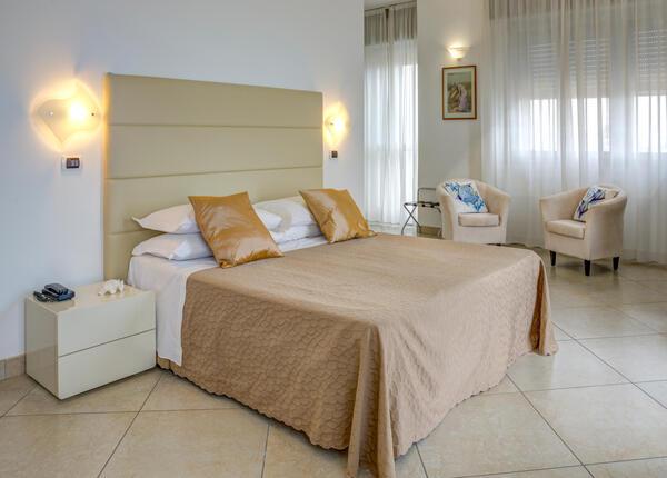 hotelcarltonbeach it offerta-luglio-a-rimini-in-hotel-per-famiglie 026