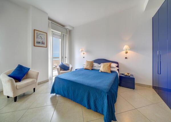 hotelcarltonbeach de angebot-august-in-marebello-di-rimini-kinder-kostenlos 028