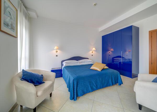 hotelcarltonbeach it offerta-marebello-in-hotel-con-sconto-vantaggioso 027