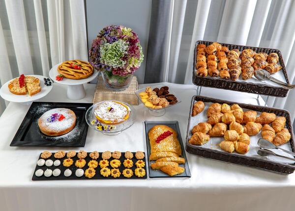 hotelcarltonbeach fr offre-juin-a-la-mer-a-rimini-marebello-all-inclusive 026