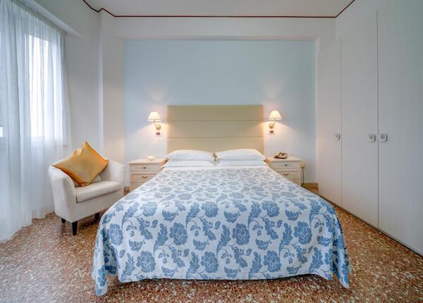 hotelcarltonbeach de angebot-august-in-marebello-di-rimini-kinder-kostenlos 026