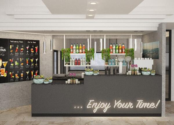 hotelcarltonbeach en offer-september-in-rimini-at-seaside-hotel 024