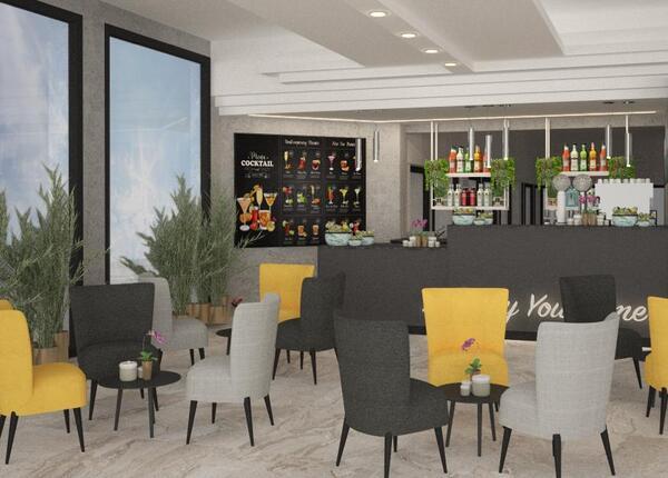 hotelcarltonbeach fr offre-juin-a-la-mer-a-rimini-marebello-all-inclusive 024