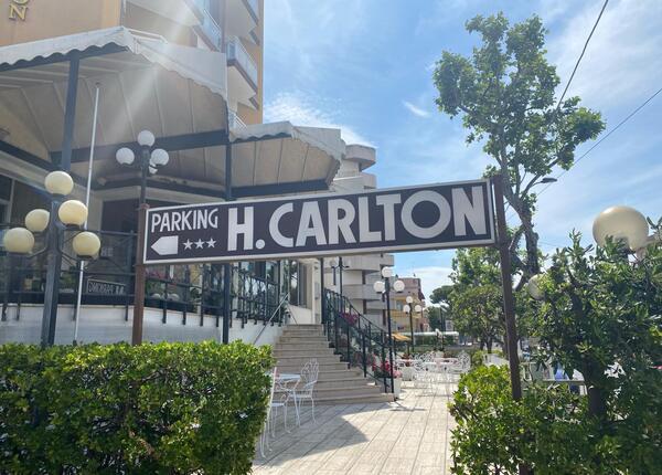 hotelcarltonbeach it offerta-marebello-in-hotel-con-sconto-vantaggioso 028