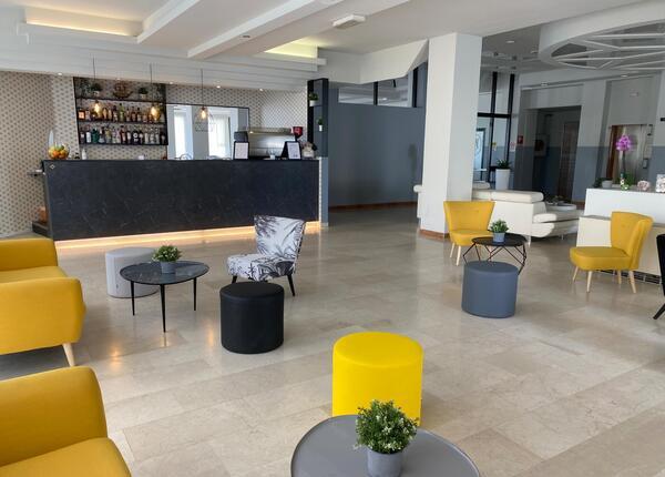 hotelcarltonbeach it offerta-marebello-in-hotel-con-sconto-vantaggioso 025