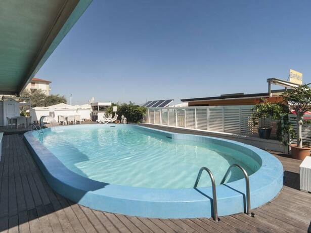 hotelermitage en hotel-bellaria-with-services-for-grandparents-and-grandchildren-directly-by-the-sea 013