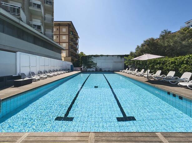 hotelermitage de august-unter-der-sonne-von-bellaria 013