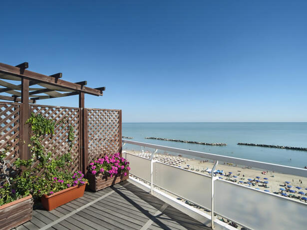 hotelermitage en offer-august-family-hotel-bellaria-on-the-sea-with-entertainment 012